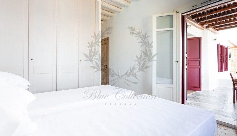 Private_Villa_for_rent_Mykonos_Greece_ALG3 (19)