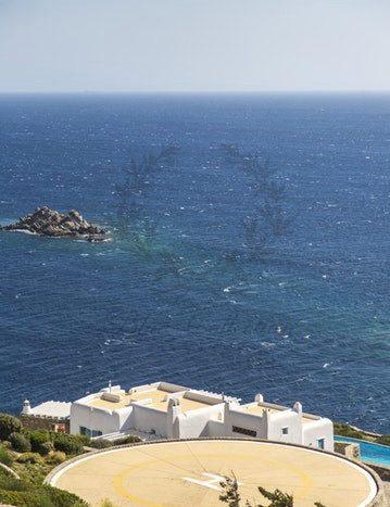 Private_Villa_for_rent_Mykonos_Greece_ALG3 (2)