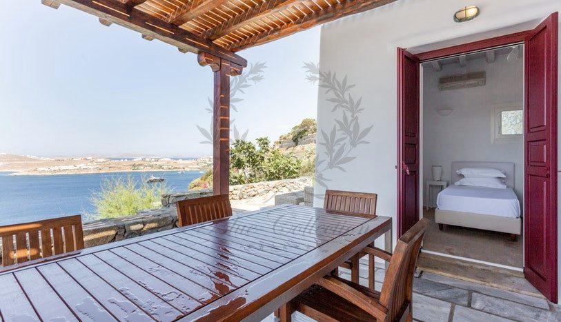 Private_Villa_for_rent_Mykonos_Greece_ALG3 (20)