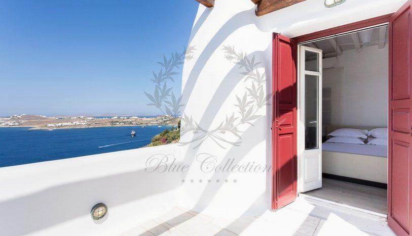 Private_Villa_for_rent_Mykonos_Greece_ALG3 (21)