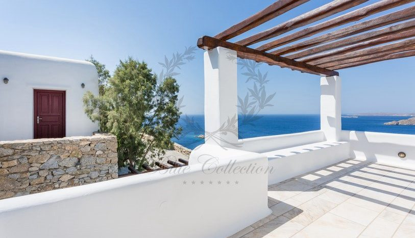 Private_Villa_for_rent_Mykonos_Greece_ALG3 (22)