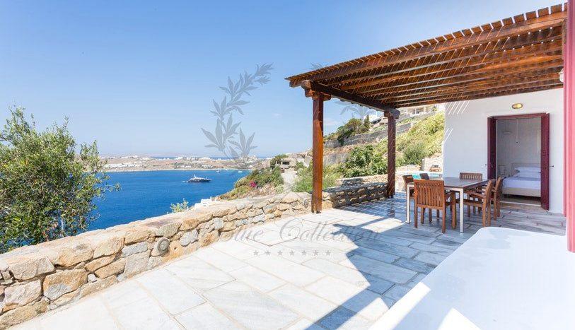 Private_Villa_for_rent_Mykonos_Greece_ALG3 (23)