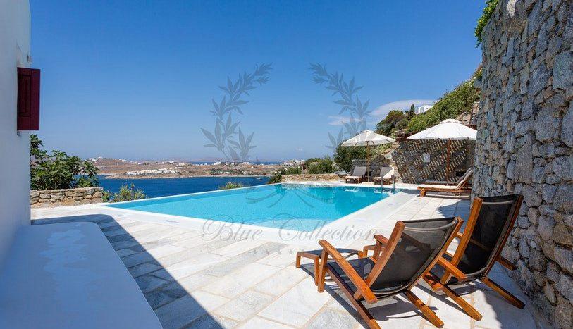Private_Villa_for_rent_Mykonos_Greece_ALG3 (24)