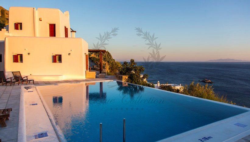 Private_Villa_for_rent_Mykonos_Greece_ALG3 (25)
