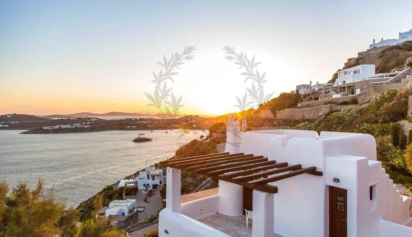 Private_Villa_for_rent_Mykonos_Greece_ALG3 (26)