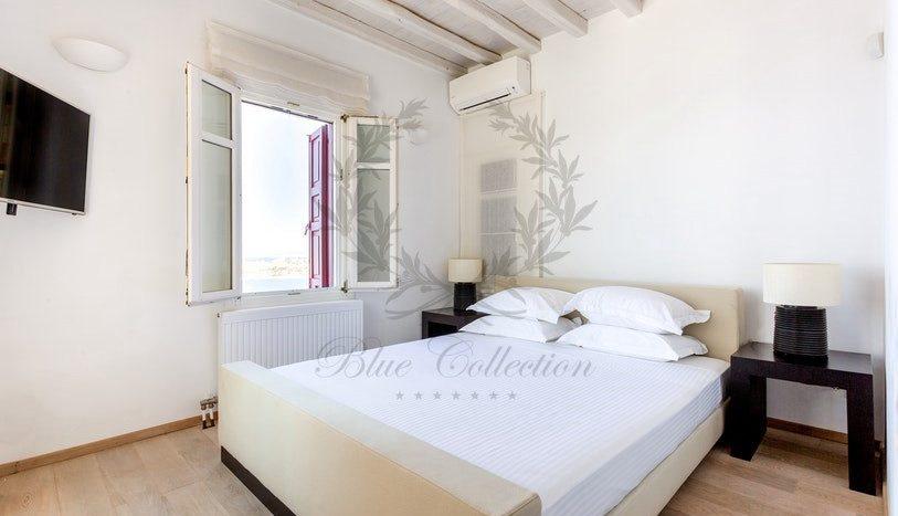 Private_Villa_for_rent_Mykonos_Greece_ALG3 (27)