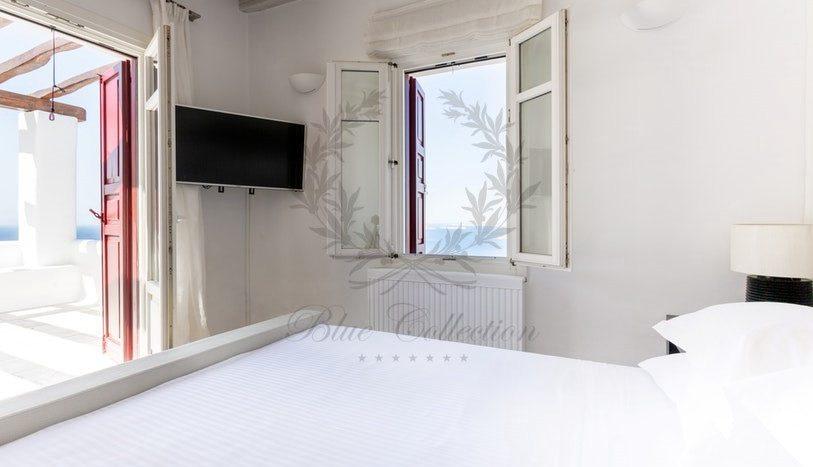 Private_Villa_for_rent_Mykonos_Greece_ALG3 (28)