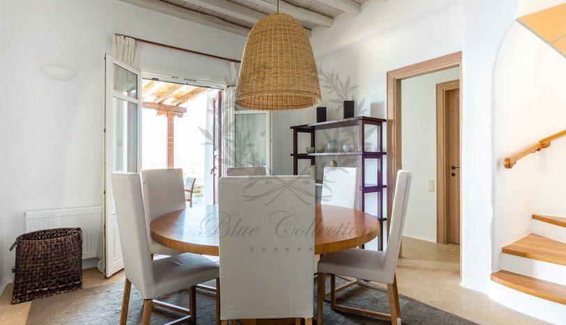 Private_Villa_for_rent_Mykonos_Greece_ALG3 (29)