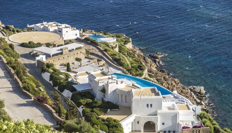 Private_Villa_for_rent_Mykonos_Greece_ALG3 (3)
