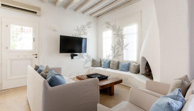Private_Villa_for_rent_Mykonos_Greece_ALG3 (30)