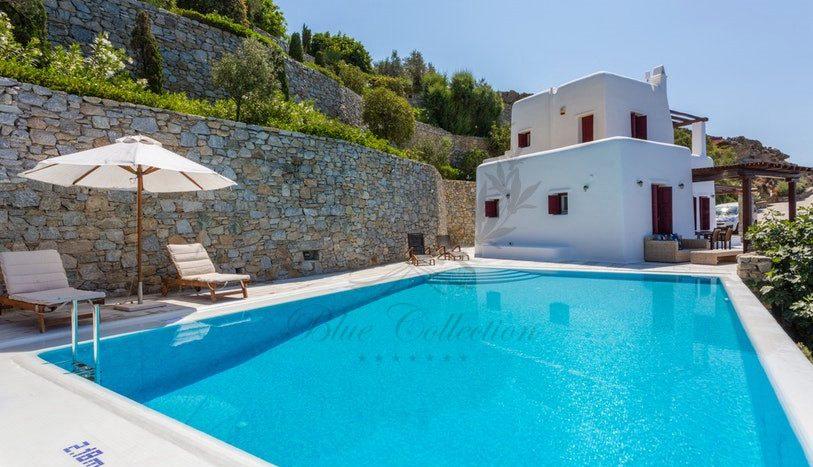 Private_Villa_for_rent_Mykonos_Greece_ALG3 (31)