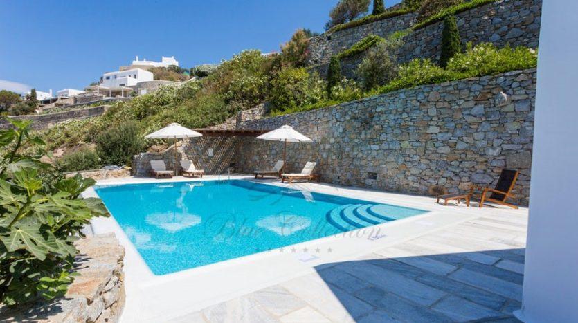 Private_Villa_for_rent_Mykonos_Greece_ALG3 (32)