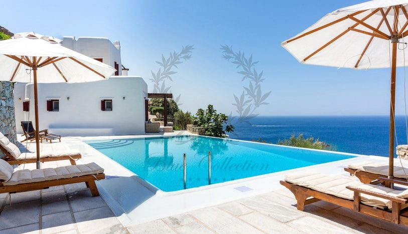 Private_Villa_for_rent_Mykonos_Greece_ALG3 (33)
