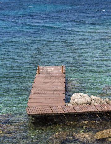 Private_Villa_for_rent_Mykonos_Greece_ALG3