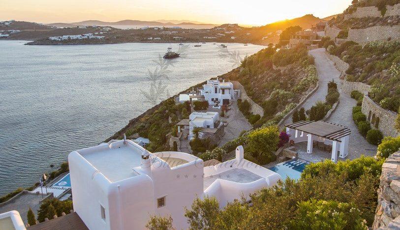 Private_Villa_for_rent_Mykonos_Greece_ALG3 (6)