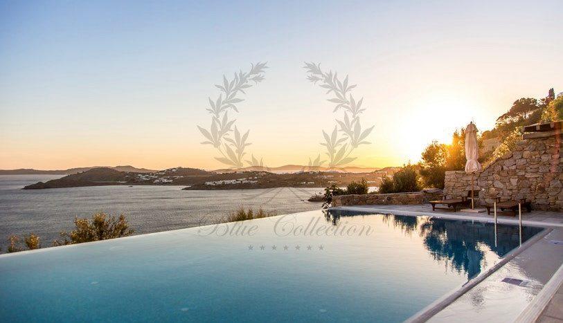 Private_Villa_for_rent_Mykonos_Greece_ALG3 (7)