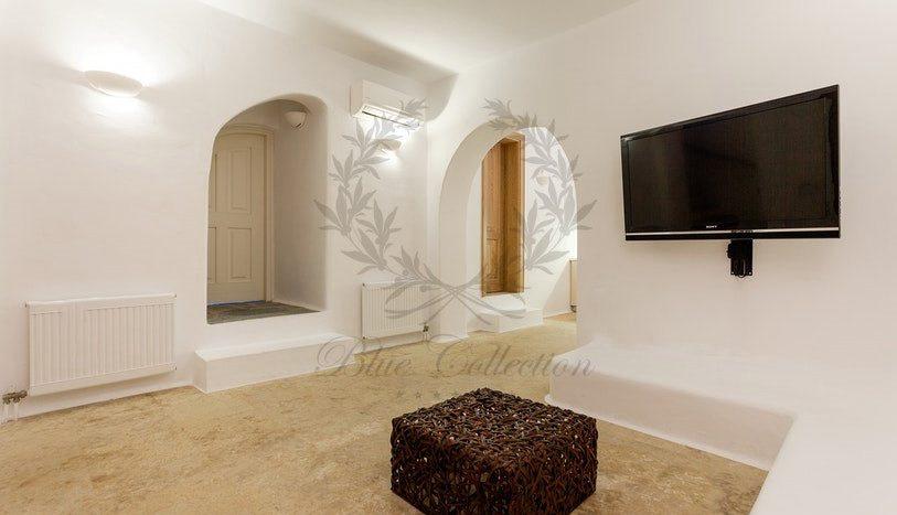 Private_Villa_for_rent_Mykonos_Greece_ALG3 (8)