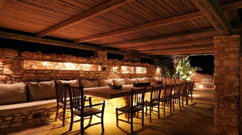 Villa_for_rent_Paros_Greece_PRS3_www.bluecollection.gr (10)