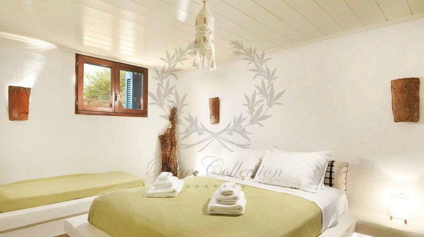 Villa_for_rent_Paros_Greece_PRS3_www.bluecollection.gr (11)