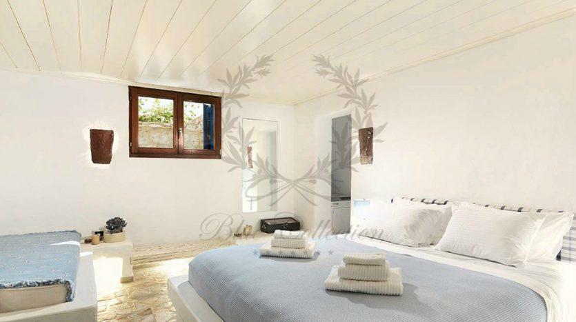 Villa_for_rent_Paros_Greece_PRS3_www.bluecollection.gr (12)
