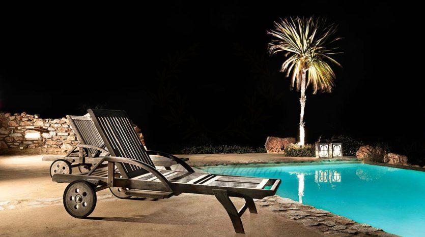 Villa_for_rent_Paros_Greece_PRS3_www.bluecollection.gr (2)