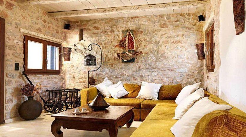 Villa_for_rent_Paros_Greece_PRS3_www.bluecollection.gr (3)