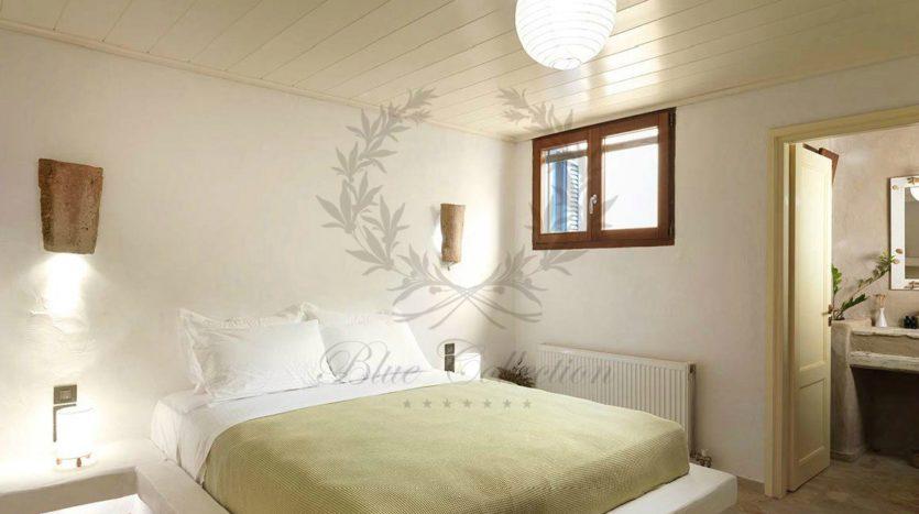 Villa_for_rent_Paros_Greece_PRS3_www.bluecollection.gr (4)