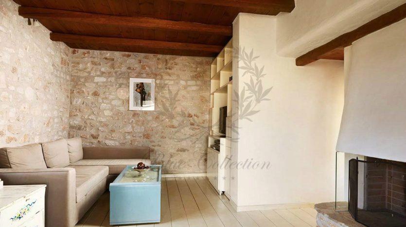 Villa_for_rent_Paros_Greece_PRS3_www.bluecollection.gr (5)