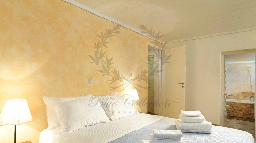 Villa_for_rent_Paros_Greece_PRS3_www.bluecollection.gr (6)