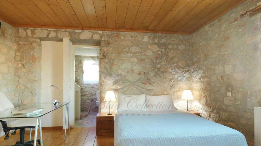Villa_for_rent_Paros_Greece_PRS3_www.bluecollection.gr (7)