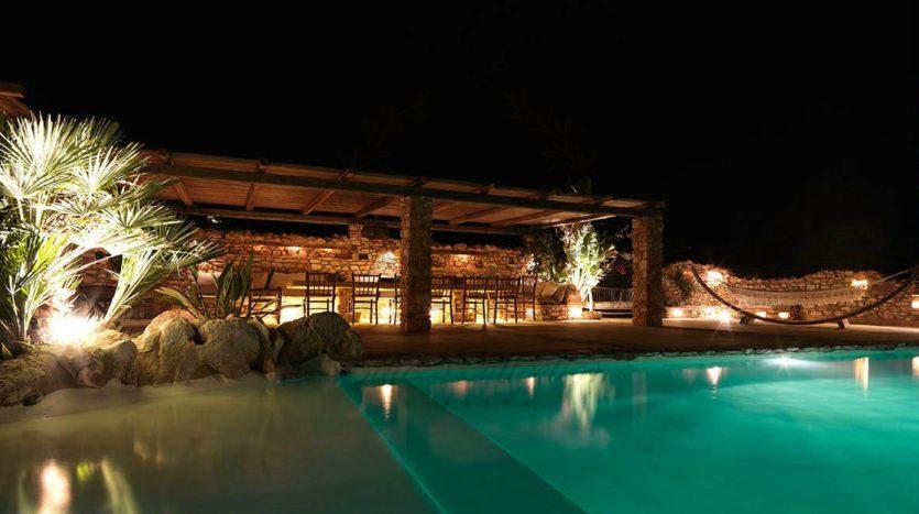 Villa_for_rent_Paros_Greece_PRS3_www.bluecollection.gr (9)