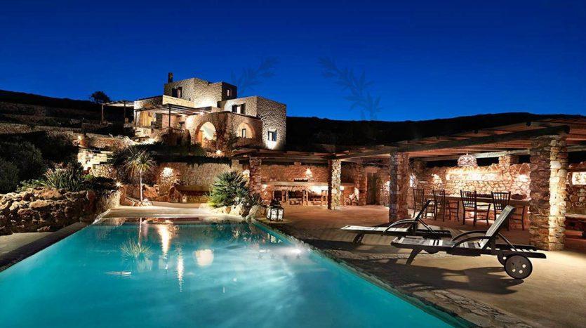 Villa_for_rent_Paros_Greece_PRS3_www.bluecollection.gr