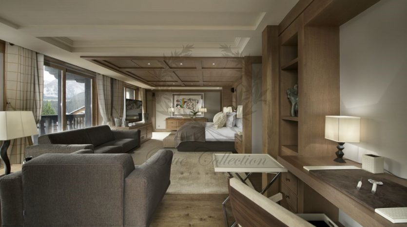 Luxury_Ski_Chalet_to_Rent_Courchevel_1850_FCR1 (17)