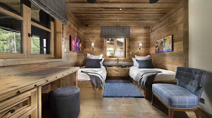 Luxury_Ski_Chalet_to_Rent_Courchevel_1850_FCR1 (18)
