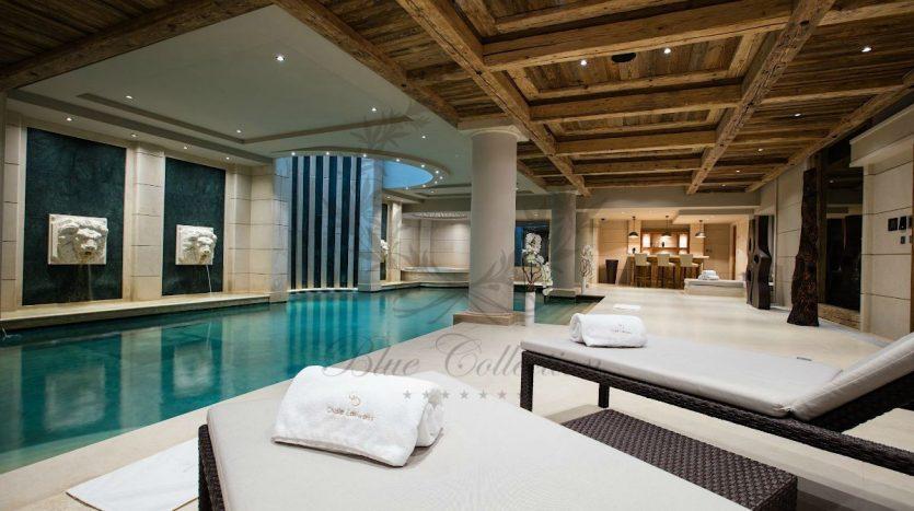 Luxury_Ski_Chalet_to_Rent_Courchevel_1850_FCR1 (28)