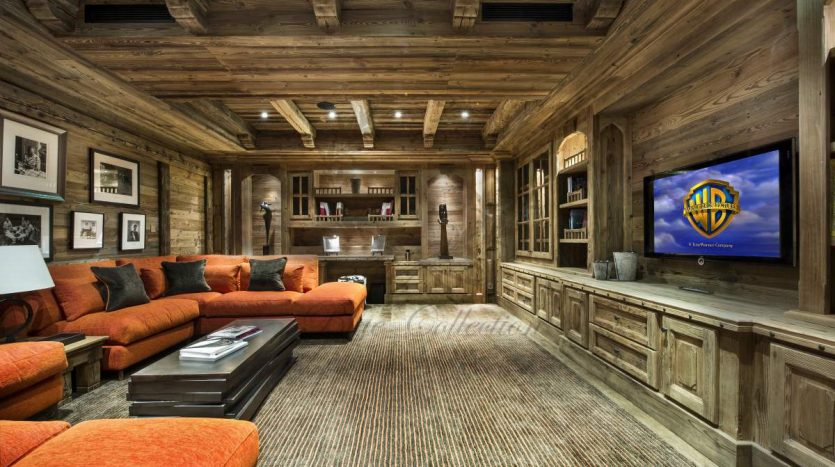 Luxury_Ski_Chalet_to_Rent_Courchevel_1850_FCR1 (29)