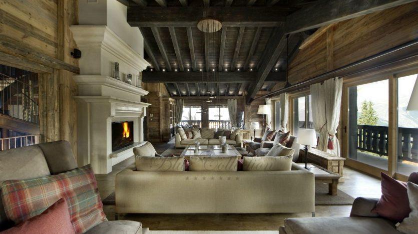 Luxury_Ski_Chalet_to_Rent_Courchevel_1850_FCR1 (33)