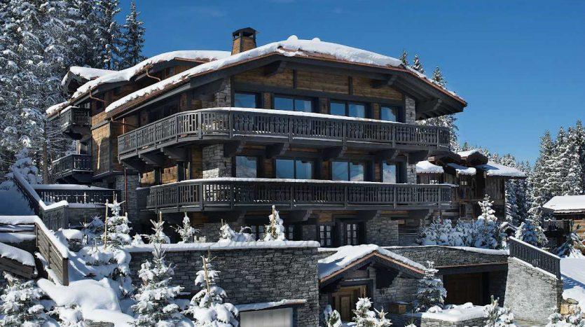 Luxury_Ski_Chalet_to_Rent_Courchevel_1850_FCR1 (34)