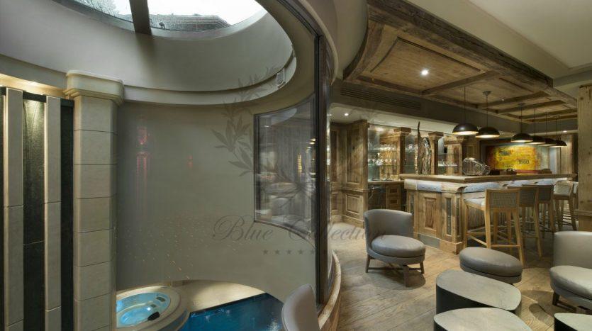 Luxury_Ski_Chalet_to_Rent_Courchevel_1850_FCR1 (4)