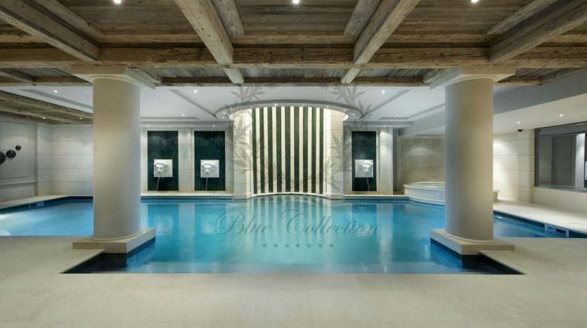 Luxury_Ski_Chalet_to_Rent_Courchevel_1850_FCR1 (40)