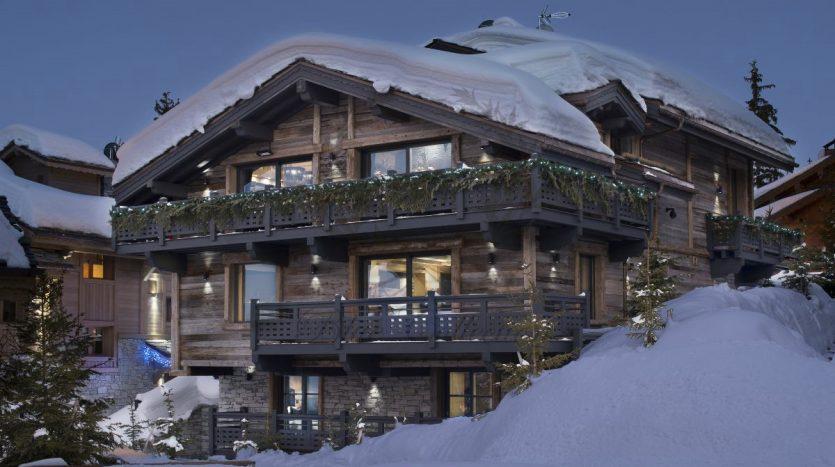 Luxury_Ski_Chalet_to_Rent_Courchevel_1850_FCR2 (1)