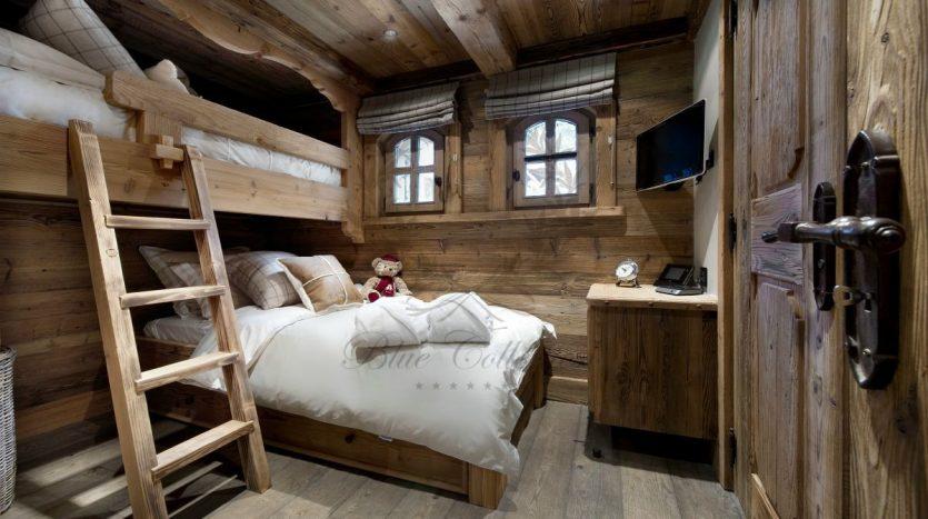 Luxury_Ski_Chalet_to_Rent_Courchevel_1850_FCR2 (10)