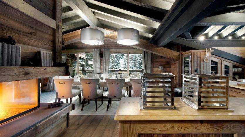 Luxury_Ski_Chalet_to_Rent_Courchevel_1850_FCR2 (16)