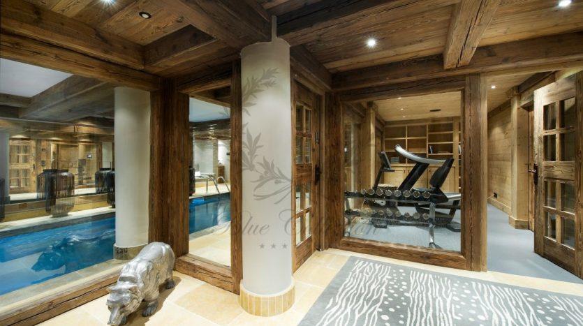 Luxury_Ski_Chalet_to_Rent_Courchevel_1850_FCR2 (17)
