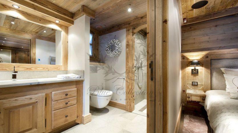 Luxury_Ski_Chalet_to_Rent_Courchevel_1850_FCR2 (2)