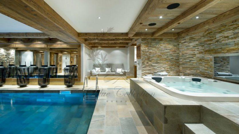 Luxury_Ski_Chalet_to_Rent_Courchevel_1850_FCR2 (21)