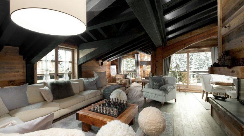 Luxury_Ski_Chalet_to_Rent_Courchevel_1850_FCR2 (22)