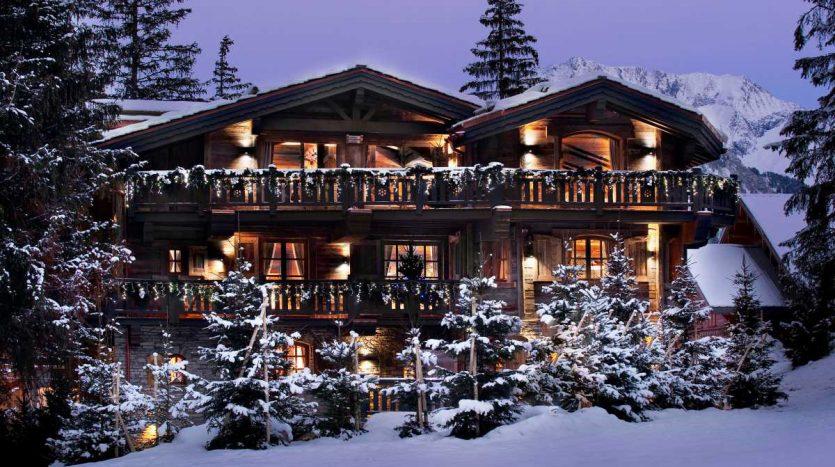 Luxury_Ski_Chalet_to_Rent_Courchevel_1850_FCR2 (25)