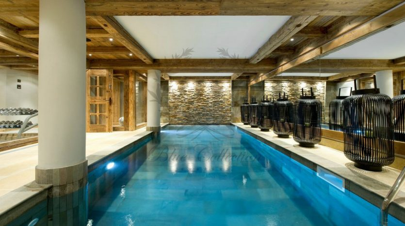 Luxury_Ski_Chalet_to_Rent_Courchevel_1850_FCR2 (27)