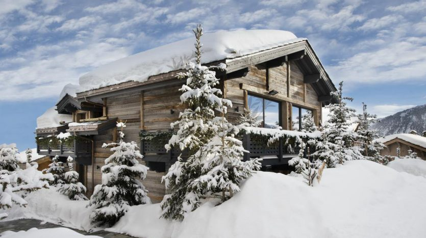 Luxury_Ski_Chalet_to_Rent_Courchevel_1850_FCR2 (29)